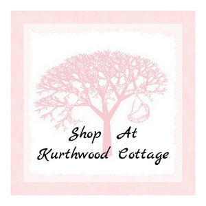 Shop Kurthwood Cottage